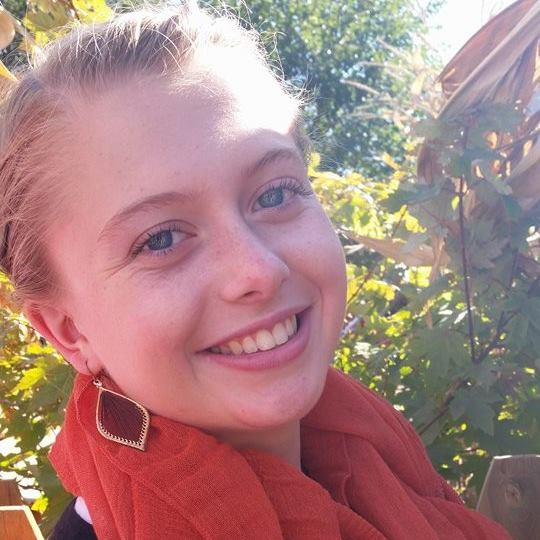 Paige DeDecker | Riser Media Group