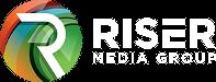 Riser Media Group Logo